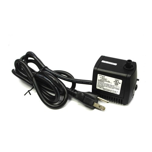 Superior Electric WP700 120V