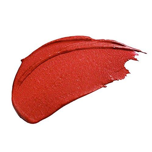 LaSplash Cosmetics x Karina Smirnoff - The Karina Collection Waterproof Matte Liquid Lipstick (Seduction)