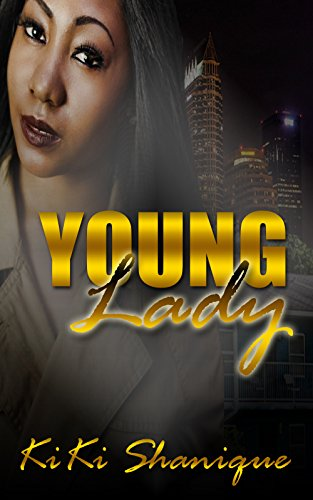 Search : Young Lady