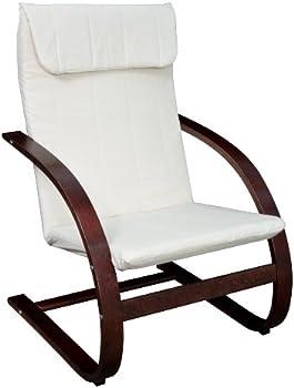 Niche Mia Reclining Bentwood Chair