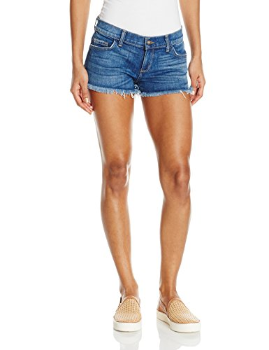 Siwy Women's Blondie Low Rise Short, Live Wire, 30
