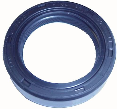 PTC PT710324 Oil and Grease Seal