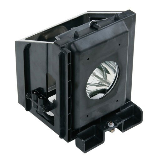 BP96-00837A HLP5063WX/XAA HLP-5063WX/XAA Replacement Lamp with Housing for Samsung TVs