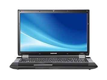 """Samsung NP-RC730-S05ES - Ordenador portátil de 17.3"""" (6 GB de"""