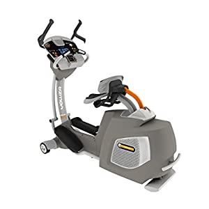 Yowza Fitness Naples Trainer