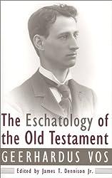 Eschatology of the Old Testament