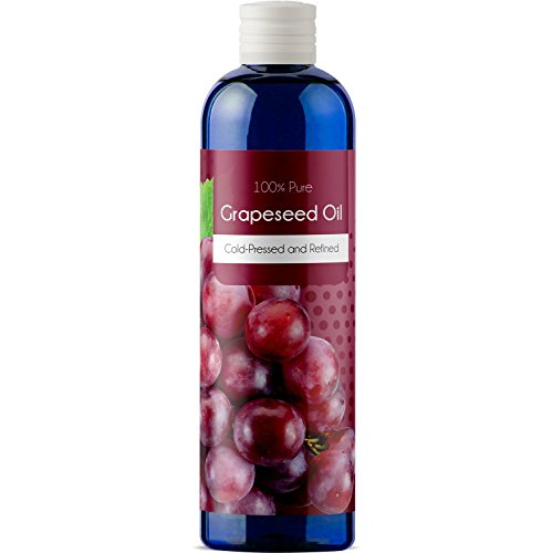 Grapeseed Hypoallergenic Moisturizer Therapeutic Hydrating product image