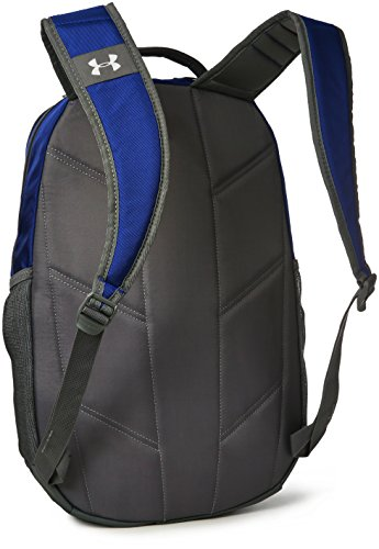 3 Under 0 Royal Armour Hustle 400 Silver Backpack Under Graphite SrIPtwqIn