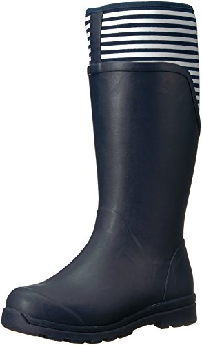 Muck Boot Womens Cambridge Tall product image