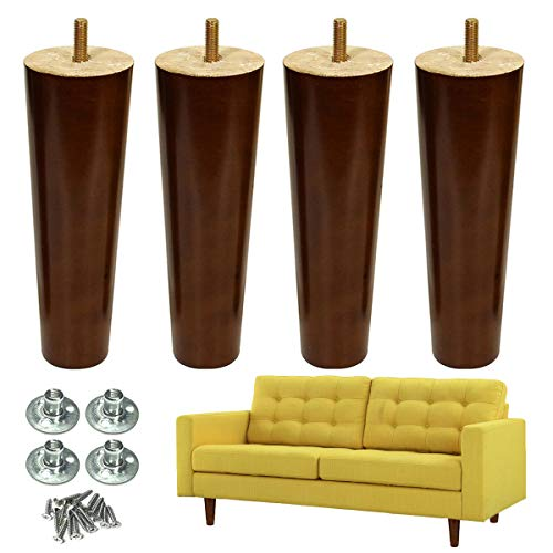 Most bought Sofa Parts