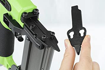 Grex Power Tools P635 featured image 5