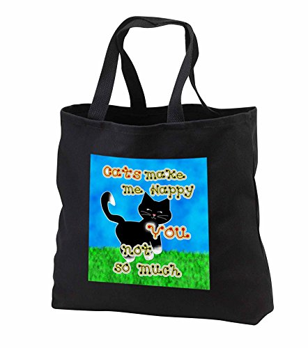 charlyn-woodruff-cw-designs-humor-collection-cute-black-tux-cat-lovers-cats-make-me-happy-you-not-so