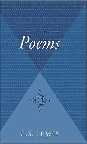 Como Descargar En Bittorrent Poems PDF Gratis Sin Registrarse