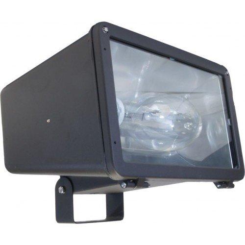 400W Metal Halide Flood Light - 9