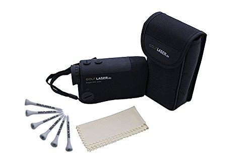 Entfernungsmesser Tacklife Mlr01 : Tacklife entfernungsmesser bedienungsanleitung laserworks m