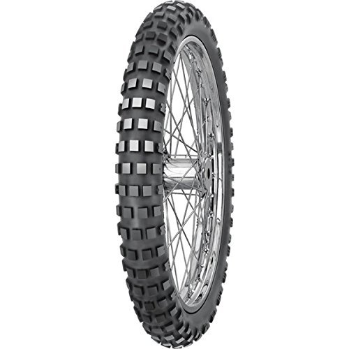 Dakar Mud Tires - 6