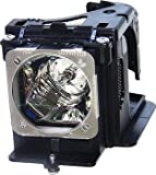 BenQ W6000 Replacement Lamp