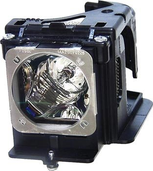 BenQ Multimedia Projector Replacement Lamp (5J.J2H01.001)