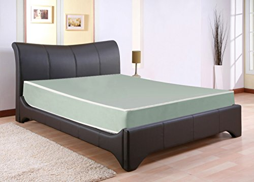 best orthopedic mattress #2