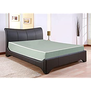 continental sleep waterproof vinyl orthopedic mattress ideal for and home health care use