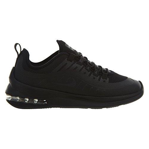 Compétition Black Axis De Homme Running Max Nike Air Chaussures q74qOY