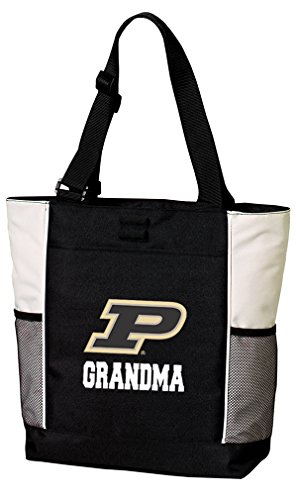 Broad Bay Purdue University Grandma Tote Bags Purdue Grandma Totes Beach Pool Or Travel by Broad Bay