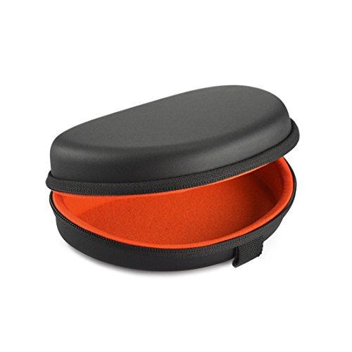 Headphones Sennheiser Headphone Carrying Accessories
