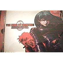 The King of Fighters 2000 [Japan Import]