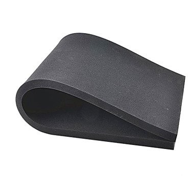 Quick shopping 90x30cm Durable Biological Cotton Filter for Fish Tank