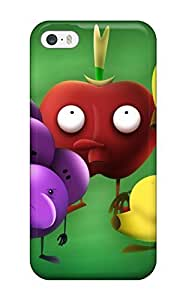 For Fruit Protective Skin/For SamSung Galaxy S3 Phone Case Cover