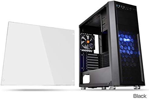 第10世代ゲーミングデスクトップパソコン Core i7 10700 / RTX2060SUPER / メモリ16GB / NVMe SSD500GB / HDD2TB / DVDマルチ / Win10 MPC17R26S