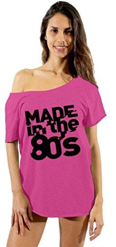 1980's Womens Hippie Dress - 7