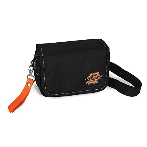 NCAA Oklahoma State Cowboys Ribbon Waist Pack ()