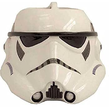 Star Wars Stormtrooper Toothbrush Holder