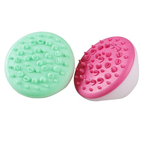 Foreveryang Cellulite Massager Partable Handheld