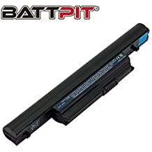 Battpitt™ Laptop / Notebook Battery Replacement for Acer AS10B31 (4400mAh / 48Wh) (Ship From Canada)