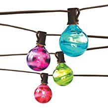 Amazon.com: marble string lights