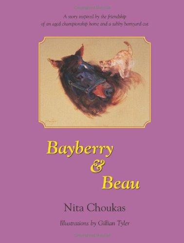 Bayberry & Beau (Bayberry Farm)