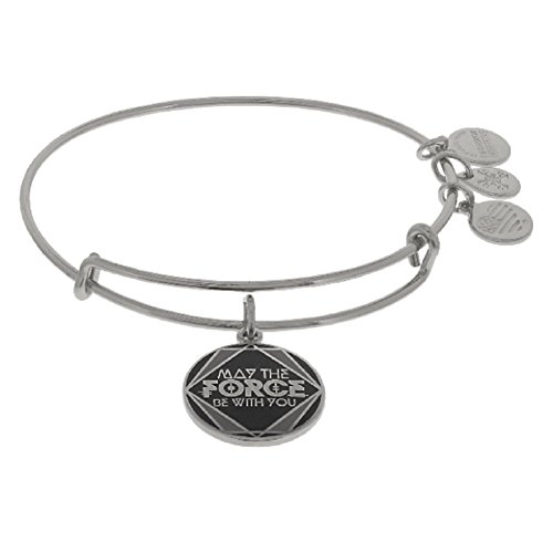 Disney Parks Alex Ani Bangle