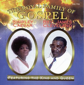 royal-family-of-gospel