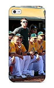 patience robinson's Shop Best oakland athletics MLB Sports & Colleges best iPhone 5c cases