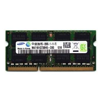 5c0caddb789c Samsung original 8GB (1 x 8GB) 204-pin SODIMM, DDR3 PC3L-12800, 1600MHz ram  memory module for laptops