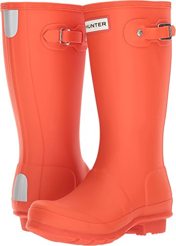 Pictures of Hunter Original Kids Rain Boot 1