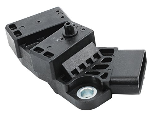 Bapmic 37500-RCA-A01 Crankshaft Position Sensor for Acura RL MDX TL Honda Accord Odyssey ()