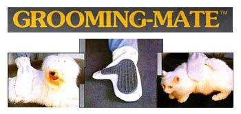 Grooming Mate Pet Glove, My Pet Supplies