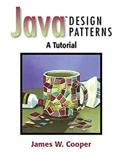Java Design Patterns