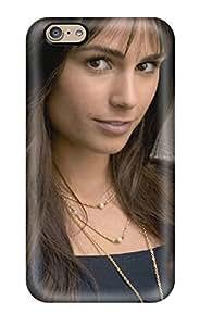 Perfect Jordana Brewster Case Cover Skin For Iphone 6 Phone Case