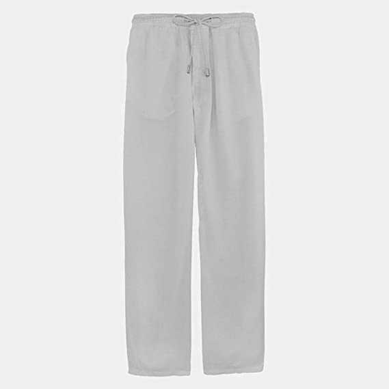 Yourgod Fashion Men's Sweatpants, Mens