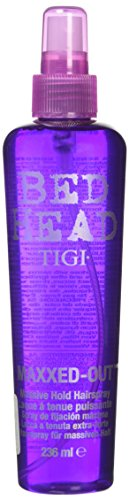 Tigi Maxxed-Out 8 fl oz