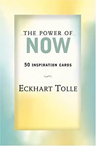 eckhart tolle the power of now pdf free download